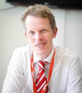 CEO-Digicel-Dutch-Caribbean-web