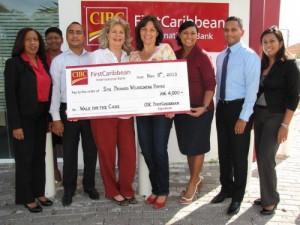 CIBC-FirstCaribbean-Curacao-web