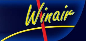 Logo_Winair