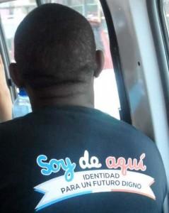 SoyDeAqui2