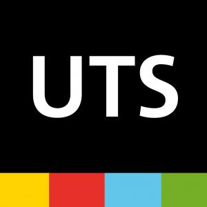 UTS_logo