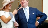 Willem-Alexander-vol-lof-over-Colombia-ANP-