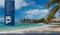 NEW Avila Hotel Website
