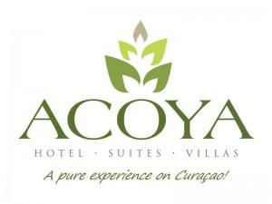 Acoya