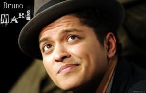 Bruno-Mars