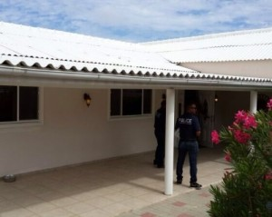 Schotte_house