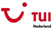 TUI-Nederland