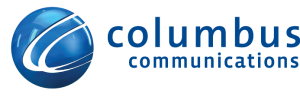 columbus communications