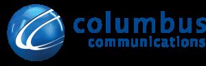columbus communications