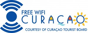 logo-curacao-wifi-final