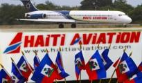 haiti-aviation