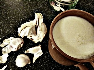 milk-and-garlic