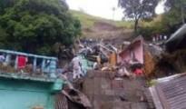 st_vincent_floods