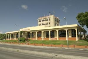 Banco di Caribe