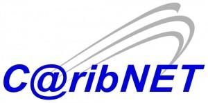C@ribnet logo