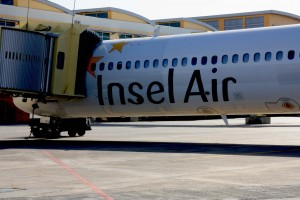 Insel_Air_MD80