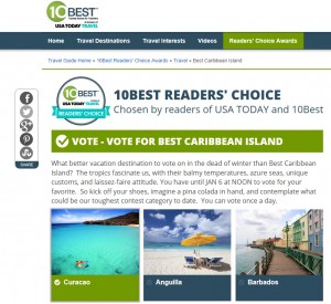 Readers Choice Travel Award_voting site-1
