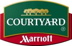 courtyard-marriott-logo