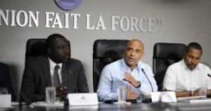 haiti_progress