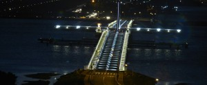 simpson-bay-causeway-bridge-st-maarten