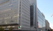 world_bank_headquarters
