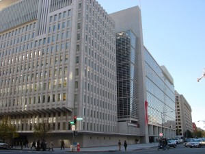 world_bank_headquarters