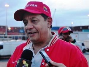 Asdrubal-Chavez