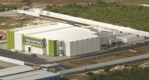 CTEXdatacenter