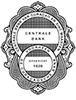 Central_Bank_Logo_76X100
