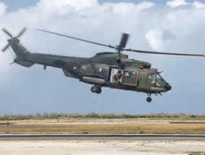 Cougar-helikopter-11022014