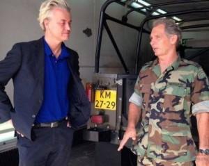 Wilders-Parera