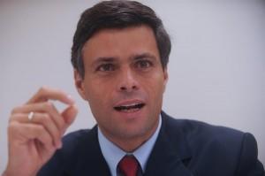 leopoldo-lopez1