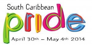 southcaribbeanpride