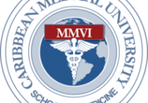 CaribbeanMedicalUniversitySeal