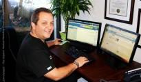Dr. Guillermo Lievano- KMMG FEB 14