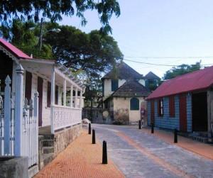 Oranjestad-by-Hellebrand-klein