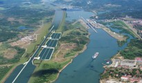 Panama-Canal-2014-Expansion-Aerial