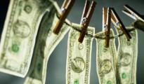 moneylaundering
