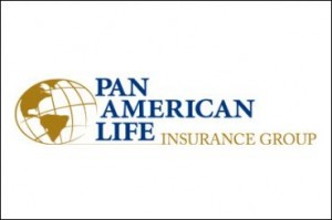 pan_american_life_insurance_group