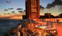plaza-hotel-curacao