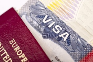 visa_and_passport