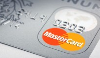 Barclays-Arrival-Mastercard