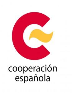 CARICOM Spain Logo