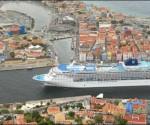 Cruiseschip-CPA-500x399