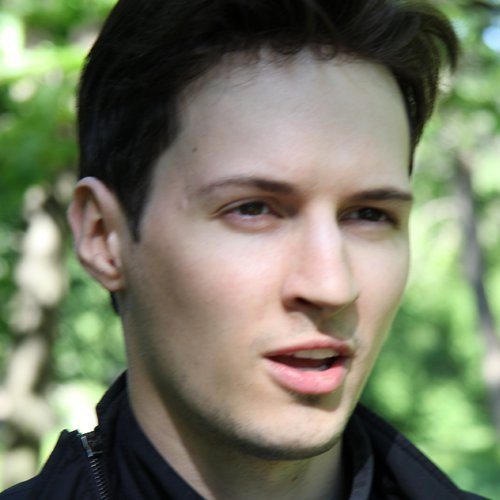 Russian social network founder flees homeland after acquiring St Kitts-Nevis passport - Curaçao Chronicle - Pavel-Durov