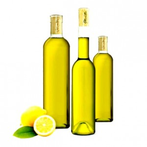 lemon_olive oil