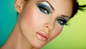 make-up-lashes