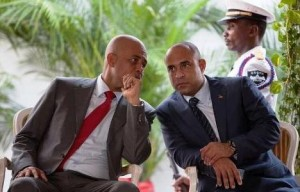 martelly_lamothe