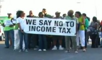 no-tax-rally