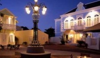 Hotel-Kura-Hulanda-Curacao-300x200